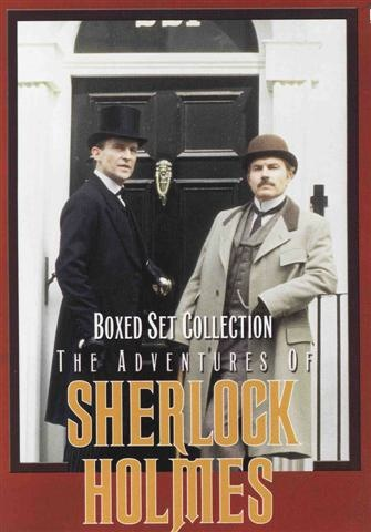 the_adventures_of_sherlock_holmes_1983.jpeg